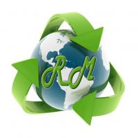 Recycle Mart avatar