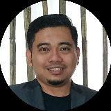 Agent: Mohd Alizal
