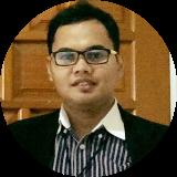 Agent: Afiq Almar