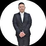 Agent: Zeff Tan