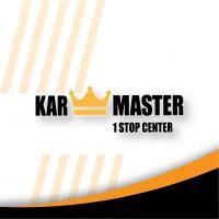 Kar Master avatar