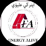 Agent: ENERGY ALIVE SDN BHD