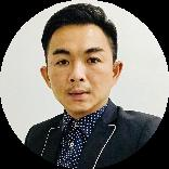 Agent: Hans Kho