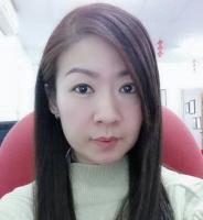 Agent: Jenny Chong