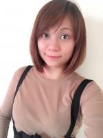 Agent: Maggie Lau