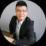 Agent: Kenny Ng