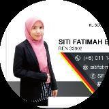 Agent: SITI 6011-14206007