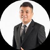 Agent: Cash Tan Kwee Ong