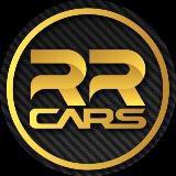 RITZ RECOND CARS avatar
