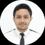 Agent: Amirul Amir