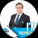 Agent: Kent Tan Kian Wui