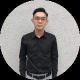 Agent: Eugene Pang