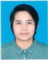 Agent: Nur Najihah Binti Mohd Zaini