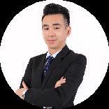 Agent: Daniel Lim
