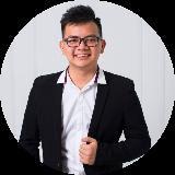 Agent: Jackson Lim
