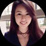 Agent: Olivia Ang