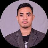 Agent: Zamir Ismail