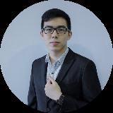 Agent: Mr Yang