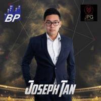 Agent: Joseph Tan