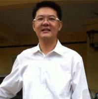 Agent: Tony Ng