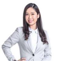 Agent: GS REALTY