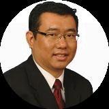 Agent: GC Lim