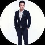 Agent: Raymond Chia