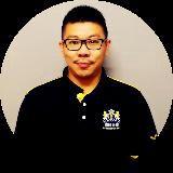 Agent: William Kuan