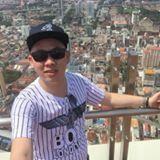 Agent: Hanses Chow