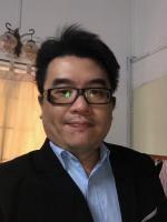 Agent: Lim Chehom