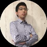 Agent: lee cheng wei