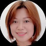 Agent: Jennifer Chen