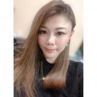 Agent: Vivian Chai