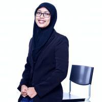 Agent: Nurul Hamizah