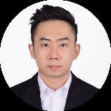 Agent: Danny Choong