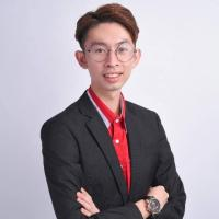 Agent: Jeff Hoi