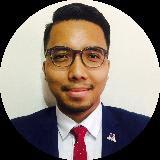 Agent: Mohd Kamil Bin Shafiai