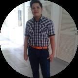Agent: Muhammad Fazlan Bin Mohd Rasdi