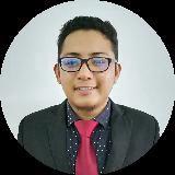 Agent: Syaiful Hartanah