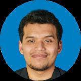 Agent: Abdul Halim