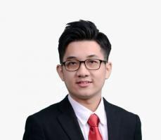 Agent: Jacob Yeoh