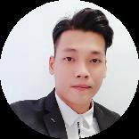Agent: Ryan Lee