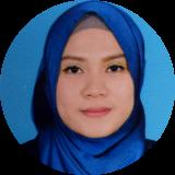 Agent: Syaza Shah
