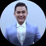 Agent: Patrick Ong
