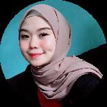 Agent: Farah Shamsuddin