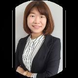 Agent: Suzen Zi Qin