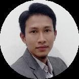 Agent: AMSYAR MOHMAD JAMIL