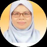 Agent: Laila Othman