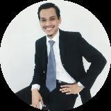 Agent: 0132079879 Khairmy Amin