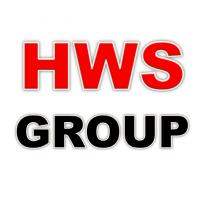 Agent: HWS GROUP